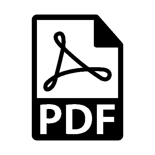 les-manifestations-sportives.pdf